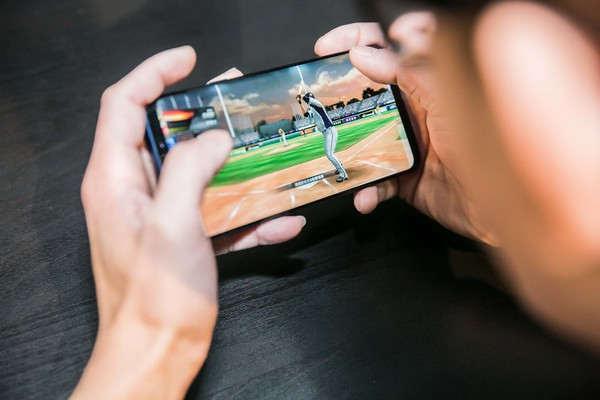 Macintosh HD:Users:olyviayu:Desktop:0119棒球殿堂全國大賽:03.手機遊戲畫面.jpg